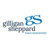 Gilligan Sheppard