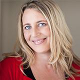 Kristin Moolman