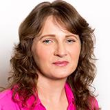 Tania Stenersen